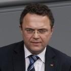 Sicherheit: Bundesinnenminister will eine Bundes-Cloud aufbauen