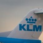 KLM: Passagiere können Sitzpartner nach Facebook-Profil auswählen