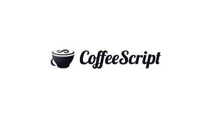 Coffeescript wird in Javascript übersetzt.