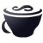 Coffeescript 1.2.0: Das Beste aus Javascript in einer einfachen Syntax
