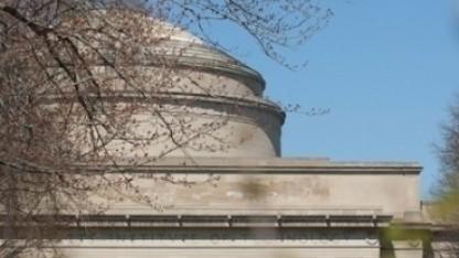 MITx soll im Frühjahr 2012 starten.