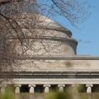 MITx: Interaktive Lernplattform nicht nur für MIT-Studenten