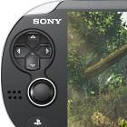 PS Vita: Schlangen, Firmwareupdate und erster Minihack