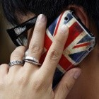 Patentverletzung: British Telecom klagt gegen Google