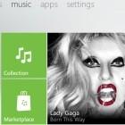 Xbox-360-Dashboard-Update: Angeblich schlechtere Videoqualität