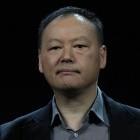 Patente: ITC wird HTC-Entscheidung überprüfen