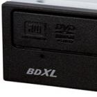 Pioneer: BDXL-Brenner mit 6fachem Schreibtempo