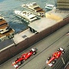 Codemasters: F1 Online fährt in die geschlossene Betaphase