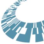 Theseus-Projekt: Quote soll die erste Zitate-Suchmaschine Deutschlands werden