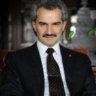 Twitter: Saudischer Prinz investiert 300 Millionen US-Dollar