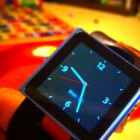 Armbanduhr: Dick Tracy mit iOS und Android