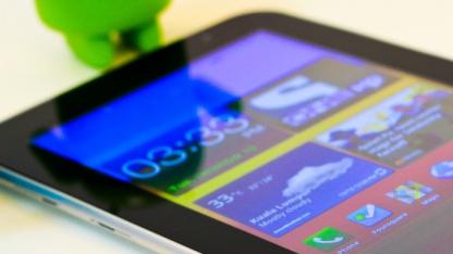 Google will innerhalb eines halben Jahres ein eigenes Tablet präsentieren.