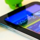 Eric Schmidt: Google-Tablet erscheint innerhalb eines halben Jahres