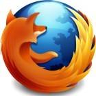 Type Inference: Firefox 9 steht zum Download bereit