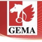Streaming: Gema veröffentlicht Tarif für werbefinanzierte Musikangebote