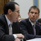 T-Mobile USA: AT&T-Ausstieg bringt Telekom über 3 Milliarden US-Dollar