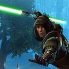 Star Wars The Old Republic: 17 von 29 deutschen Servern sind voll