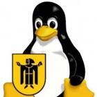Limux: München stellt 2011 mehr Rechner auf Linux um als geplant