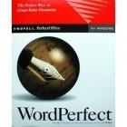Novell gegen Microsoft: Vorerst kein Schadensersatz wegen Word Perfect
