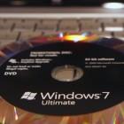 Windows 7: Sicherheitsloch ermöglicht Ausführung von Schadcode