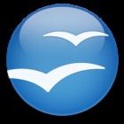 Apache Software Foundation: Openoffice 3.4 soll im 1. Quartal 2012 erscheinen