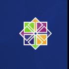 RHEL-Nachbau: CentOS 6.2 veröffentlicht