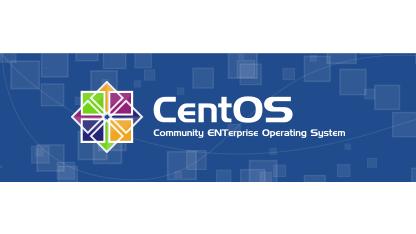 CentOS 6.2 ist erschienen.
