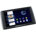 Archos 70b: Honeycomb-Tablet mit 7-Zoll-Touchscreen für 200 Euro