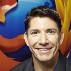 Mozilla: Google unterstützt Firefox drei weitere Jahre