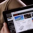 Mozilla: Firefox für Android Tablets veröffentlicht