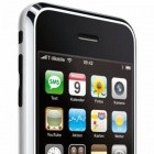 iOS 3.0: Apple behebt Probleme mit älteren iOS-Geräten
