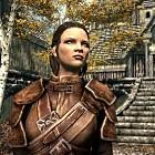 The Elder Scrolls 5: PC-Patch für Skyrim bringt Unterstützung für 4 GByte RAM