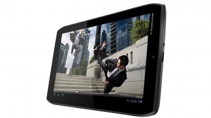 Motorola will Microsoft-Patente künftig umgehen.