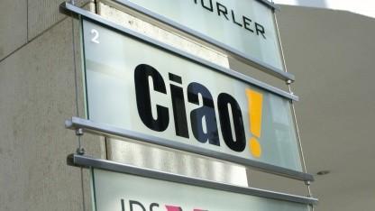 Leguide.com: Microsoft will Verbraucherportal Ciao nicht mehr
