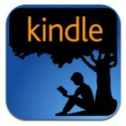 Amazon: Kindle-App mit Zeitungskiosk