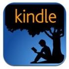 Amazon: Kindle-App mit Zeitungskiosk