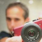 2012: Die Digitalkamera-Revolution verzichtet auf hohe Auflösungen