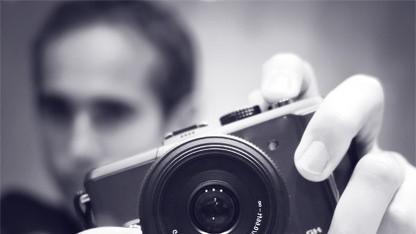 2012 wird ein besseres Jahr für Digitalkameras.