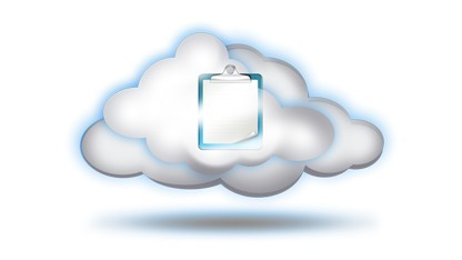 Cloud Copy
