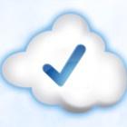 Zwischenablage: Cloud Copy vermittelt zwischen iPhone und Mac