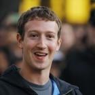 Nutzerdaten: Irischer Datenschützer entlastet Facebook