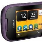 Smartphones: Aus Symbian Belle wird Nokia Belle