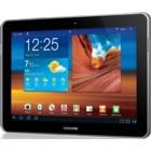 Apple vs. Samsung: Kein Verkaufsverbot für das Galaxy Tab 10.1N