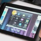 Dell Streak 7: Honeycomb-Tablet erhält kein Update auf Android 4.0