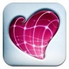 Skitch: Webseiten und Karten mit dem iPad bemalen