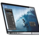 Apple-Patentantrag: Macbooks mit Brennstoffzellen