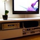 Onkyo: Heimkinoreceiver mit Vorschaufunktion für HDMI-Geräte