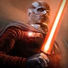 Test von Star Wars The Old Republic: Sternenkrieg mit Suchtfaktor