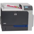 Sicherheitslücke: HP veröffentlicht Sicherheitsupdate für Laserjet-Drucker