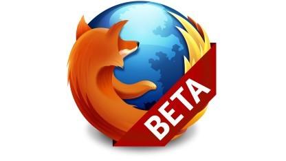 Firefox 10 Beta zum Download